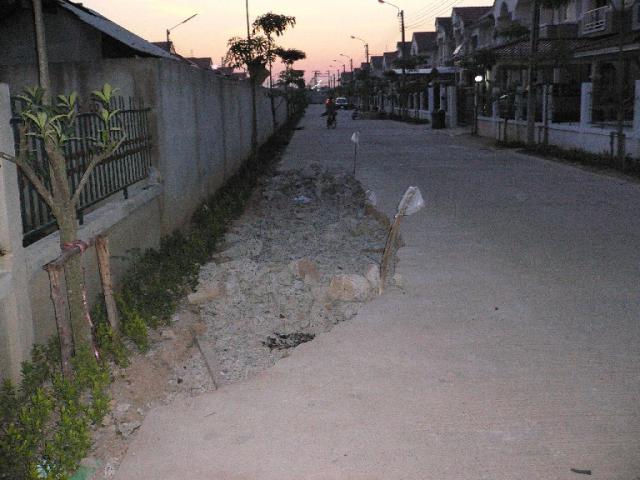 cementroad2.jpg