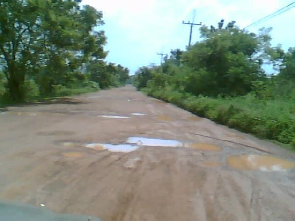 asphalt_road2.jpg